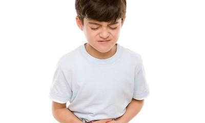 Cara Menyembuhkan Diare Pada Anak