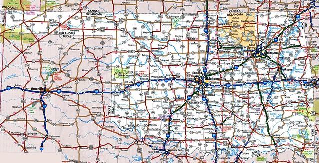 oklahoma-road-map