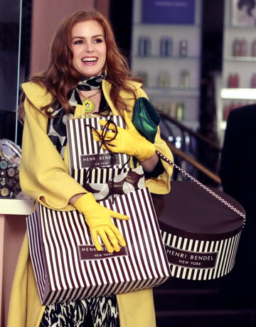 Shopaholic8