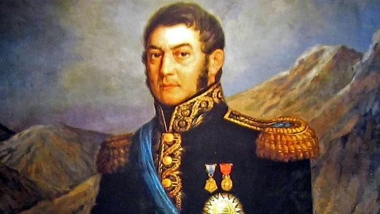 Hugo Caruso
