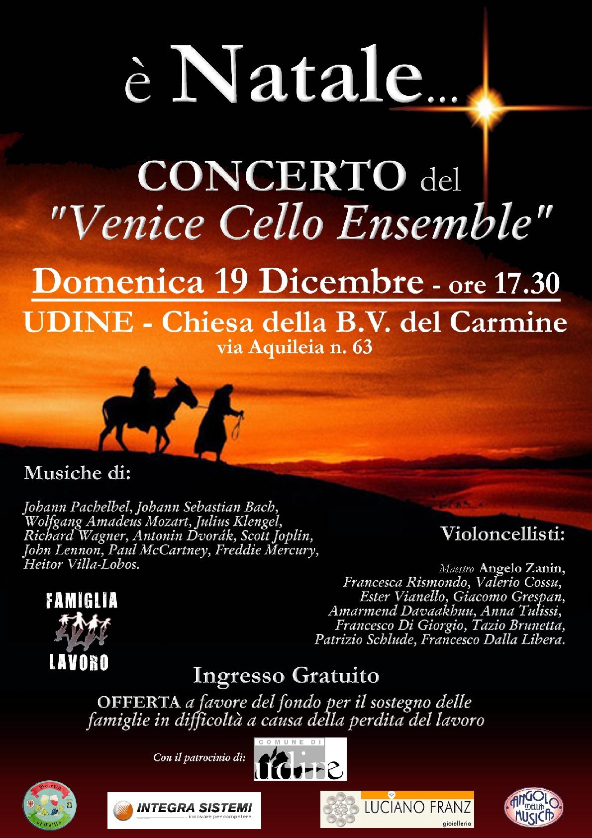 Concerto Natale 2010 locandina-001