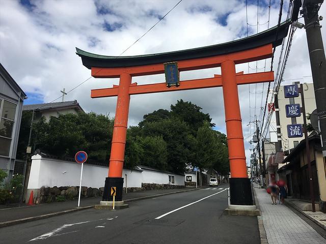 gokounomiya002