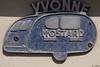 sag- 1968 Mostard Yvonne 304 HD