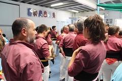 Terrassa 2018 Diada del Local Jordi Rovira (40)
