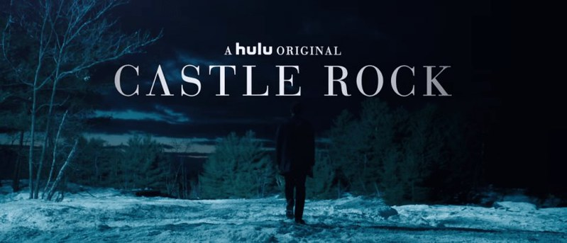 castle rock (2)