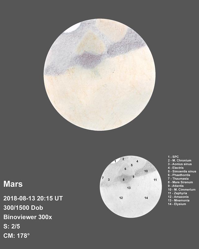 Mars_20180817_2015UT_300x