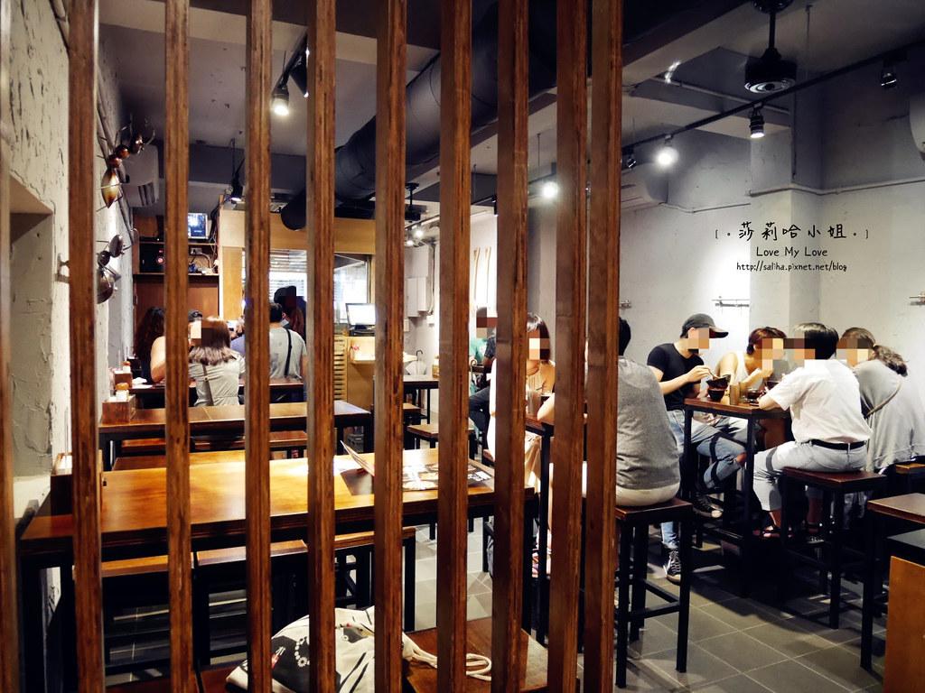 台北士林夜市好吃餐廳美食推薦食記 (12)