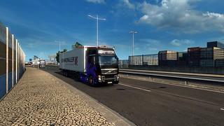 eurotrucks2 2018-08-10 14-42-49