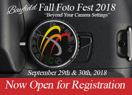 FFF Open For Registration