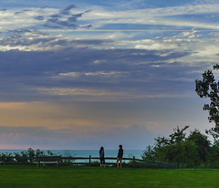 Lake Erie Bluffs_20180813_04