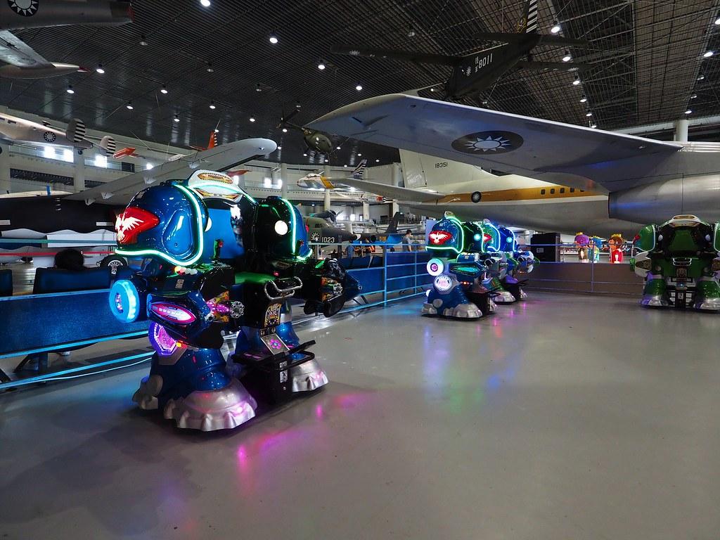 航空教育展示館 (23)