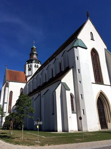 Kloster Kaisheim