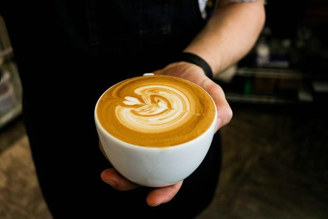 coffee-2559748_1280