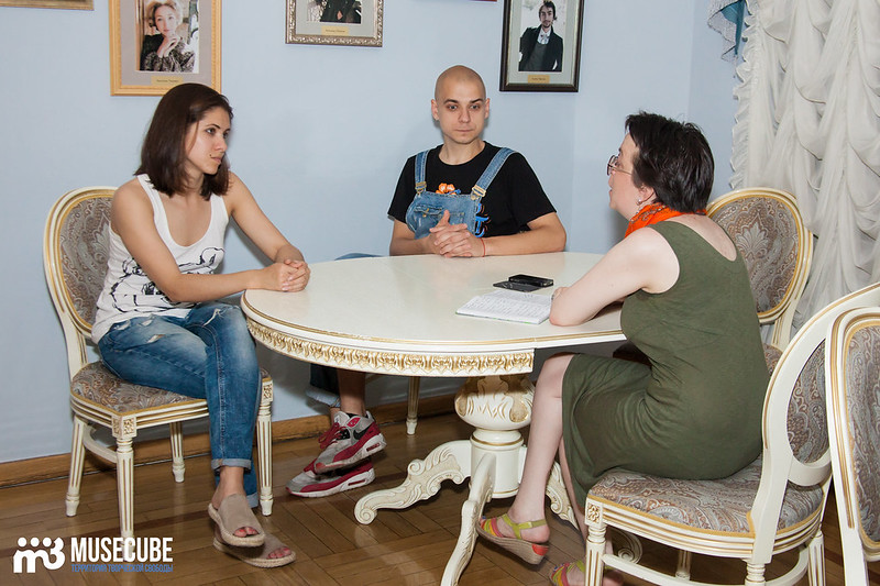 Interview_teatr_a.raikina_011