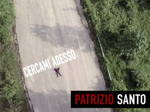 patrizio_santo_cercami_adesso.jpg___th_320_0
