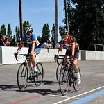 Piste Elewijt PK Vlaams-Brabant aspiranten 05-08-2018