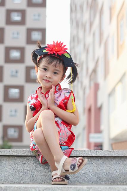 17, Canon EOS 550D, Canon EF 50mm f/1.8 II