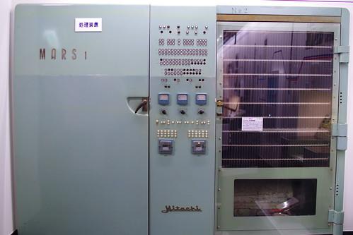 IMGP3061