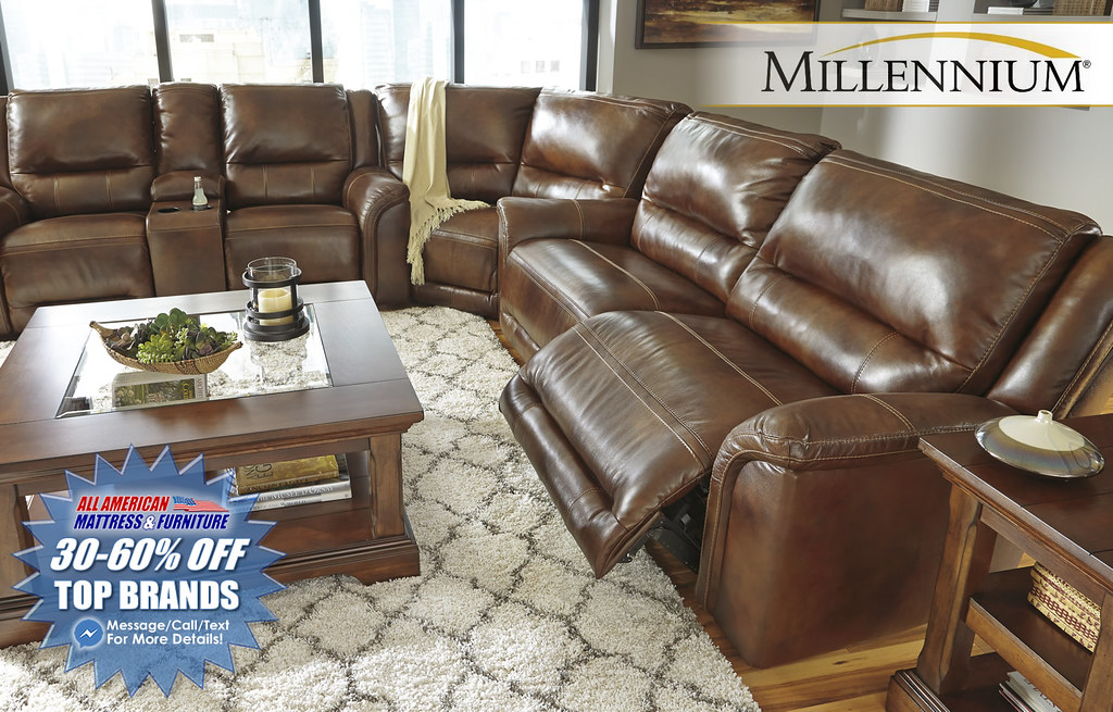 Jayron 3PC Sectional_U76600_MP Stamp