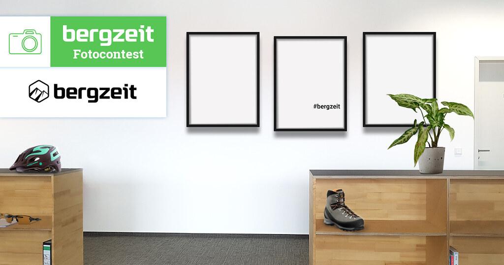 Bergzeit_Fotocontest_Bergzeit_Blog