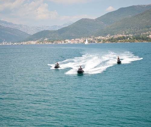 Tivat Bay Boka Kotorska, #Montenegro #tivatsummer2018 #holydays #adria #summer #pic #picofday #sea #adriatic #sun #salt #holyday #holydays:palm_tree: #vacation #travel #nature #trip #wanderlust #travlr #travelgram #vacation #explore #fun #sunny #trip #chi