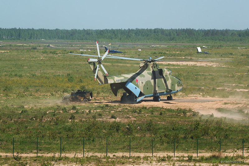Mil_Mi-26T2_RF-13381_79white_Russia-Airforce_177_D808610a