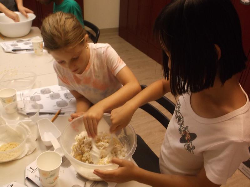 Engineering with Ice Cream