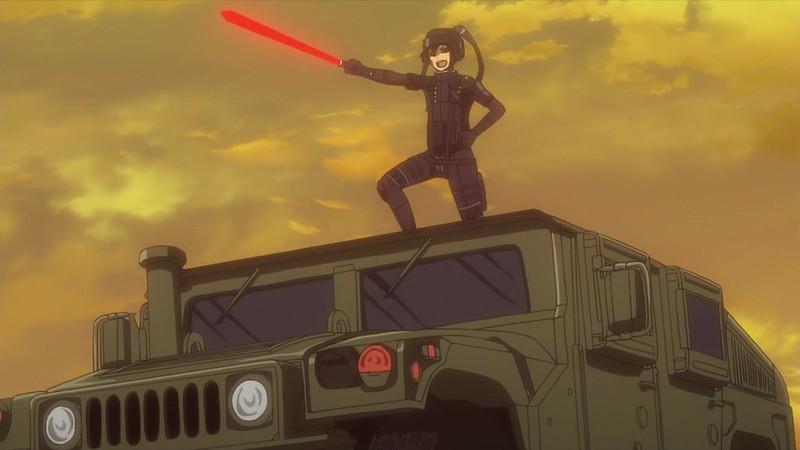[Ohys-Raws] Sword Art Online Alternative Gun Gale Online - 11 (BS11 1280x720 x264 AAC)[07-16-35]