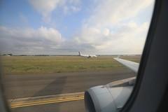 Landing (9)