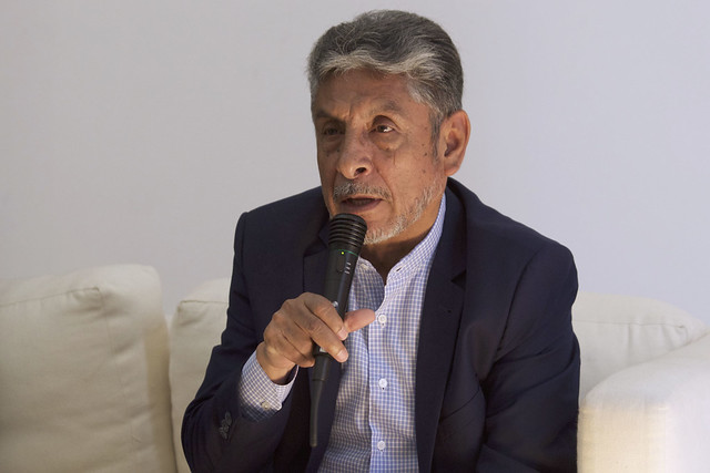 "MX MM PREMIER SINFÃ""NICO CONFERENCIA"