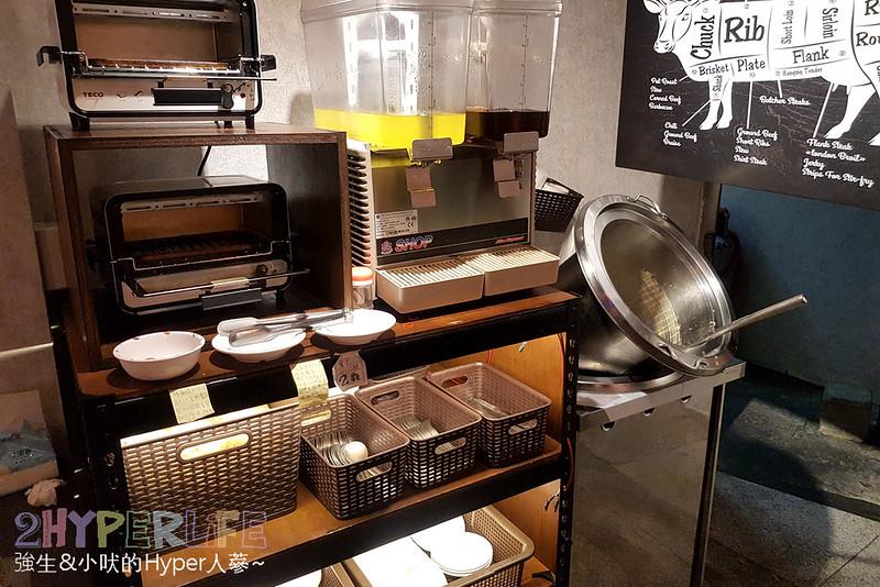 42273275920 7af6598b98 c - 福牛鉄板牛排 | 使用自助點餐機的平價牛排館,就在崇德家樂福旁!