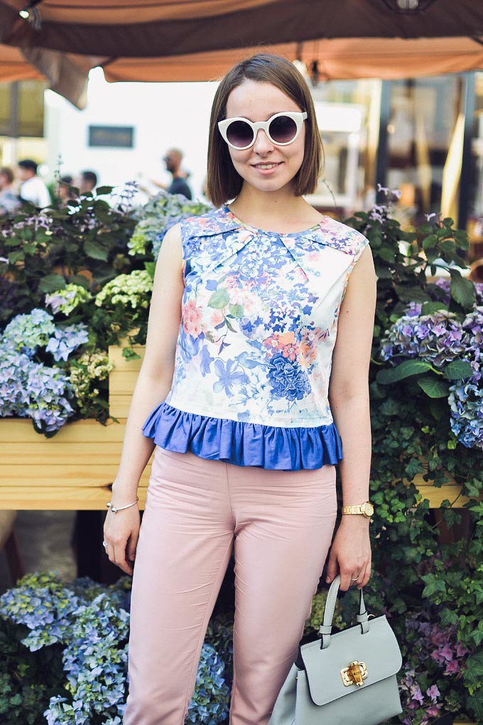 crop_top_with_ruffle-10