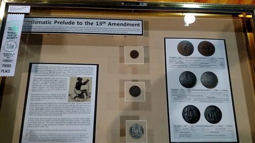 2018 ANA Exhibit 13th Amendment
