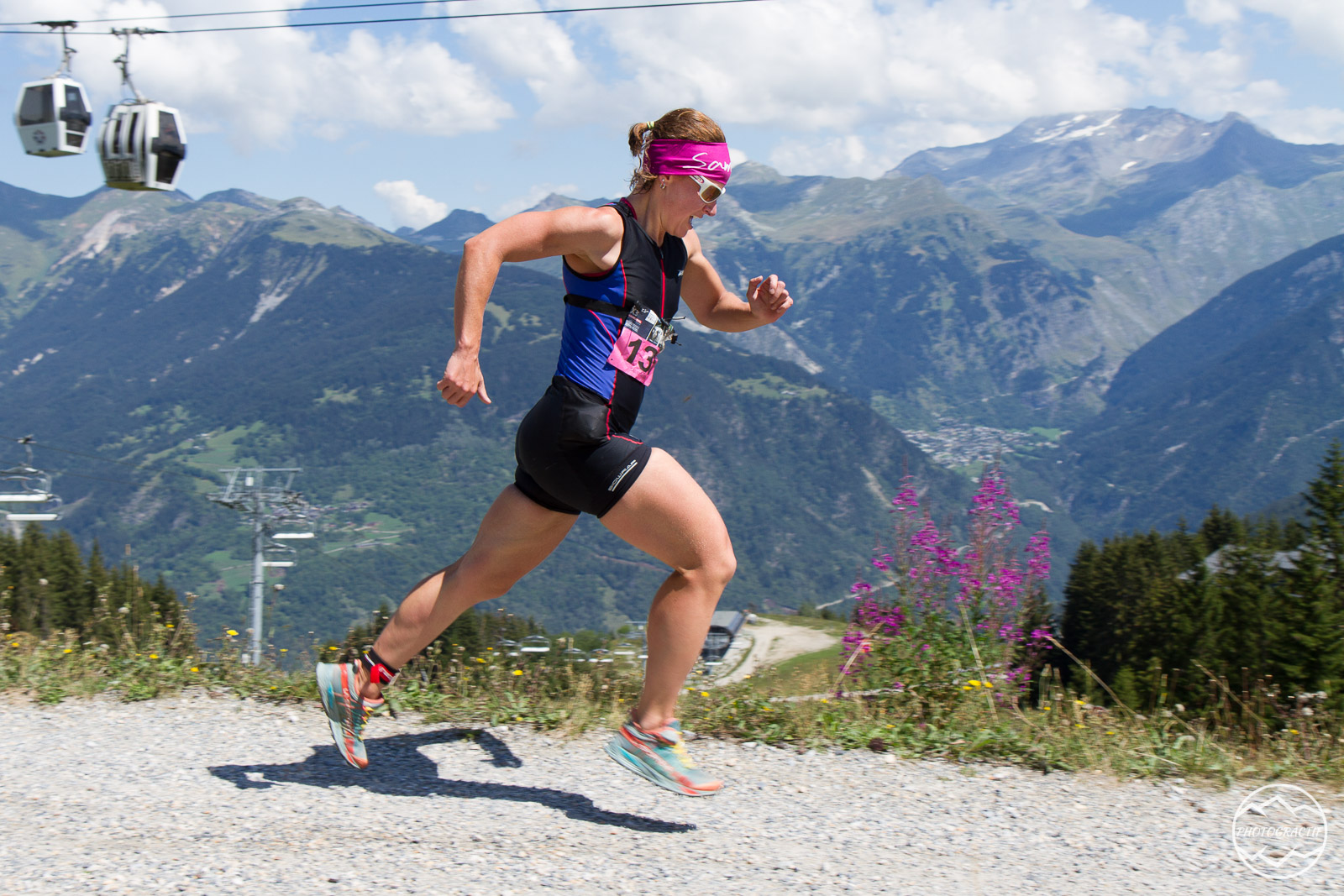 Triathlon Felt CSO 2018 (223)
