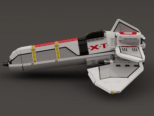 Phantom XT (03)