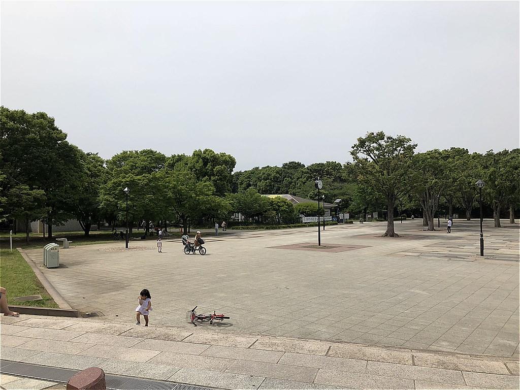 20180526_光が丘 (4)