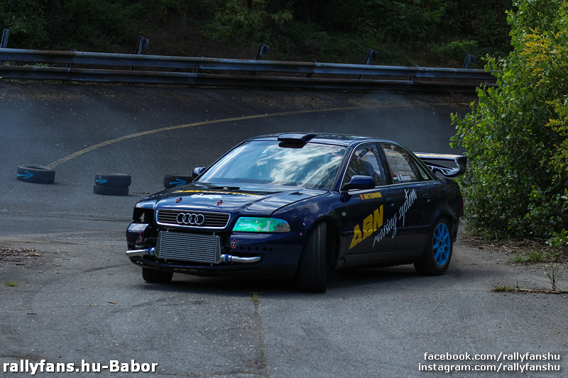 RallyFans.hu-16081