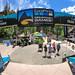 Venue Photos - GoPro Mountain Games