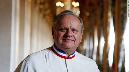 joel-robuchon-file-2016-super-169