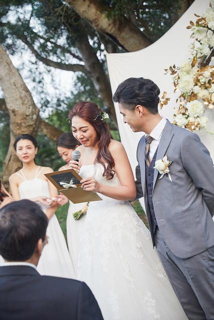 顏牧牧場婚禮, 婚攝推薦,台中婚攝,後院婚禮,戶外婚禮,美式婚禮-54
