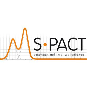 S-PACT logo