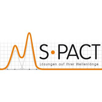 S-PACT logo