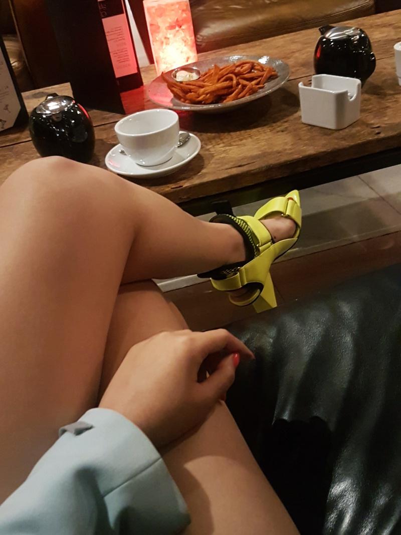 leftbanked shoes United Nude Issey Miyake