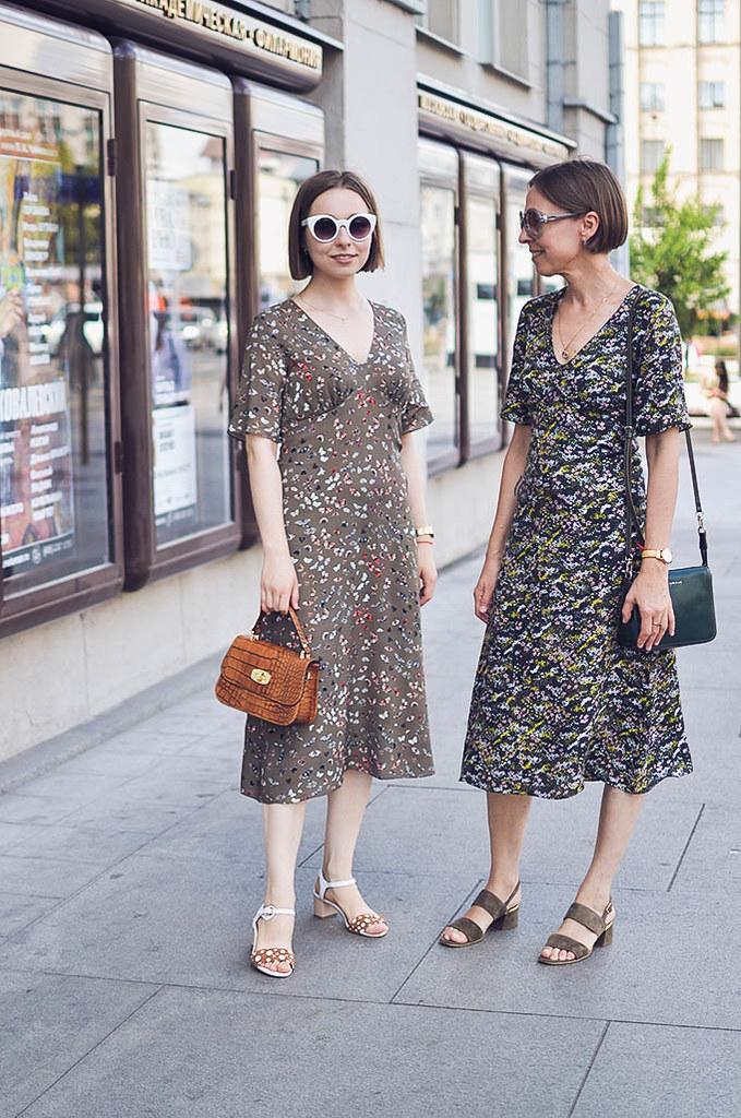 tea_dress_outfits_чайное_платье 1