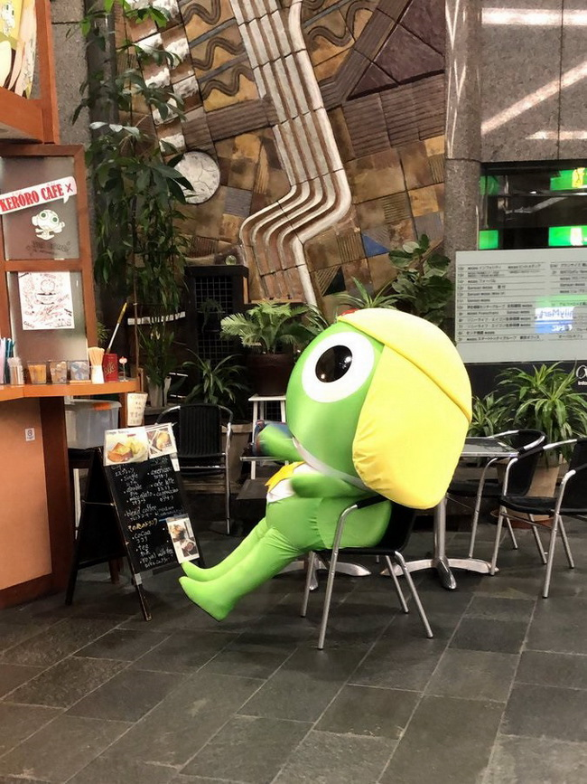 Keroro-In-Area428_16