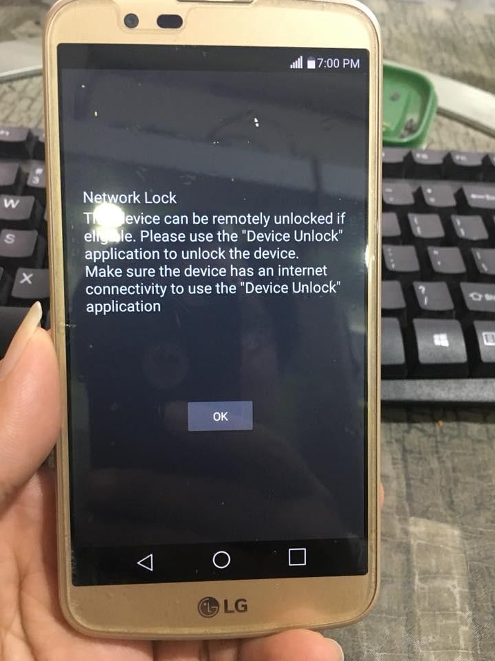 Mở mạng - Bẻ khóa - Repair boot - Fix imei null - Nạp tiếng Việt