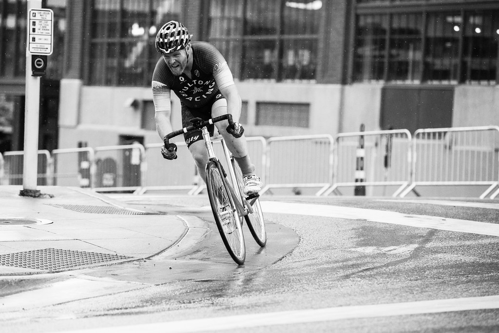 20180720_ACT_FultonDowntown_Thunderdome_Crit_059