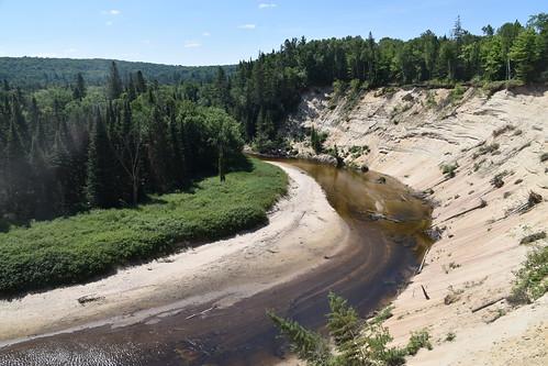2018 arrowhead provincialparks