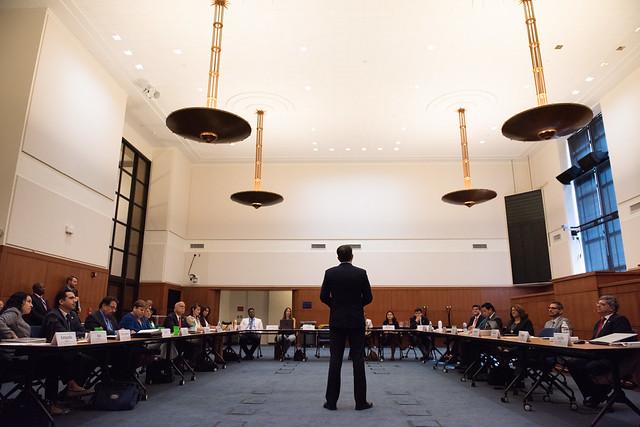 7-26-2018 Virginia Latino Advisory Board Meeting