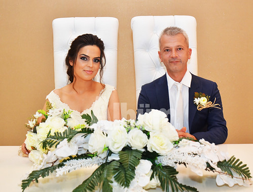 Murat Torun ile Songül Aksoy